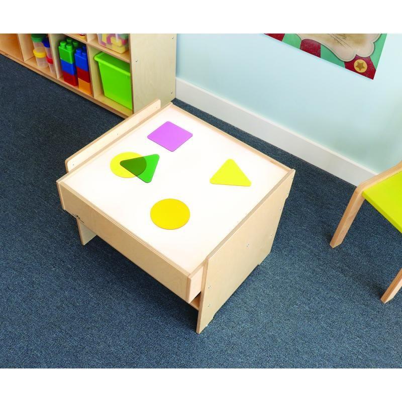 Superbright Led Light Table
