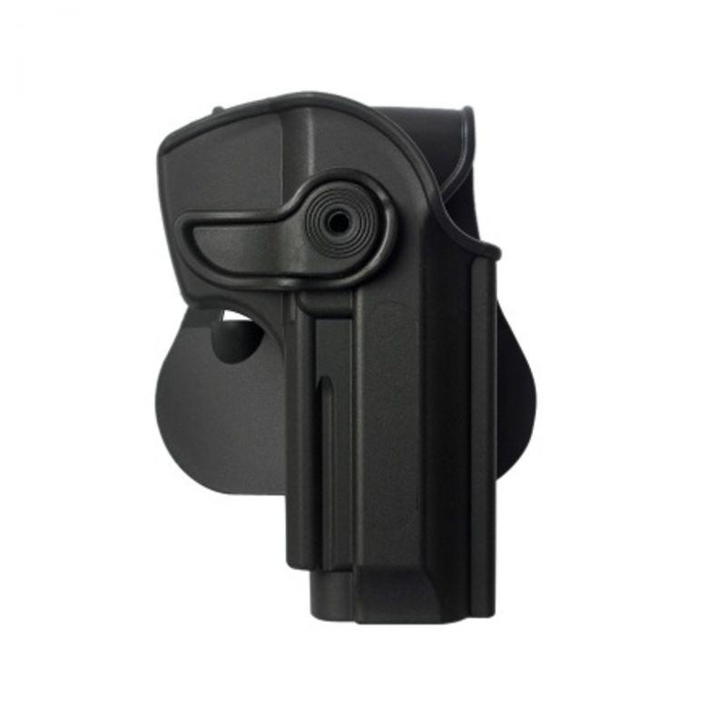 Imi-Z1260, Color: Black